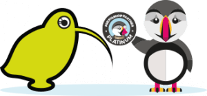 Kiwik Partenaires Platinium de PrestaShop
